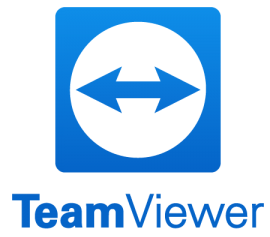 TeamViewer_Icon1_PNG